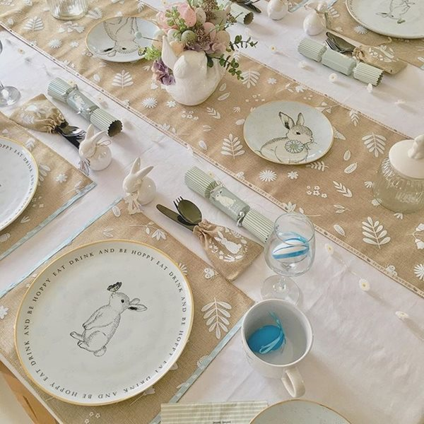 @kmartaus-Decorate-an-Easter-table-for-a-long-lunch-with-your-family-or-roomies.jpg