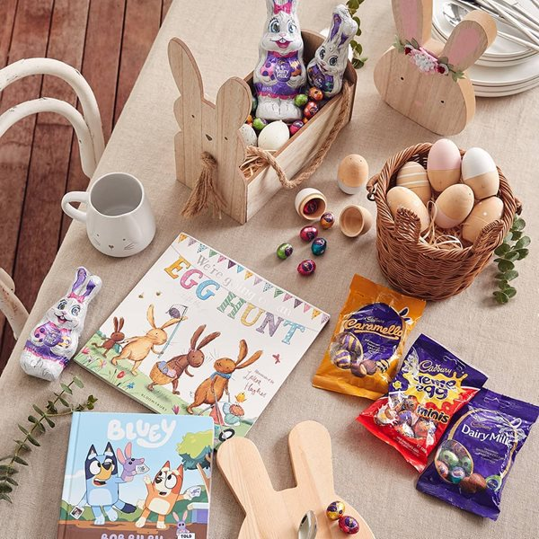 Set-up-an-Easter-Egg-Hunt-for-the-little-ones-thanks-to-@targetaus.jpg