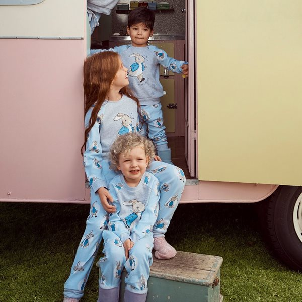 Spend-the-weekend-in-Easter-PJs!-@peteralexanderofficial-have-matching-PJs-for-the-whole-fam.jpg
