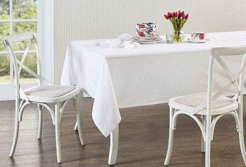 Bed-20Bath-20Table-20Morgan-20-20Finch-20Baltimore-20Tablecloth-20150x250cm-20tablecloth-2039_95.jpg