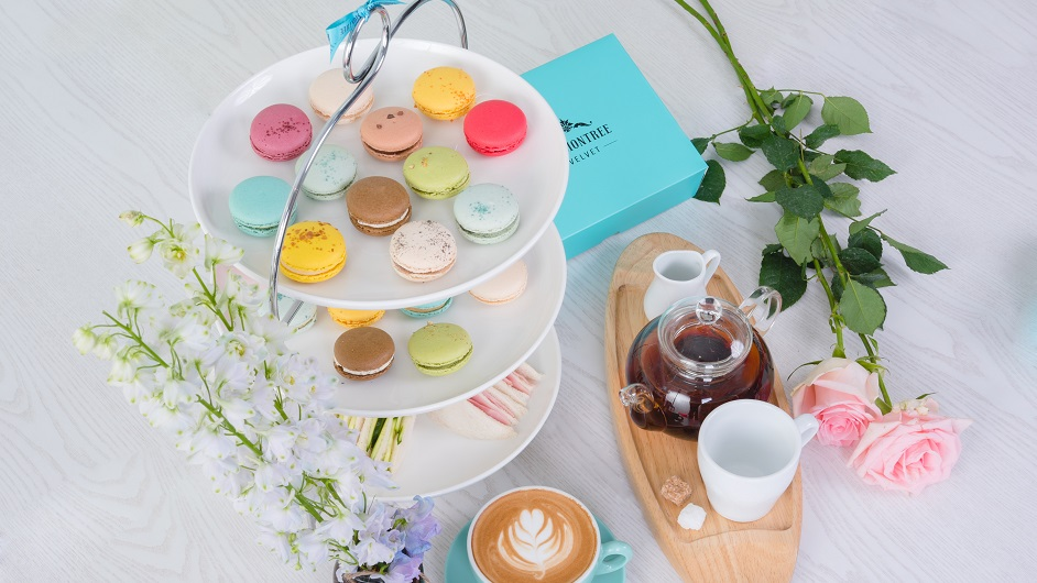 Passiontree-Menu-High-Tea-11.jpg