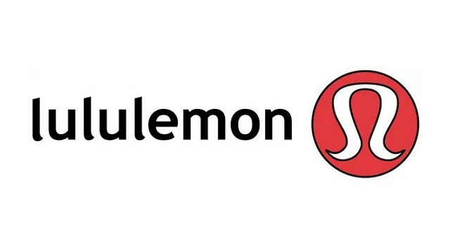 Image result for lululemon image