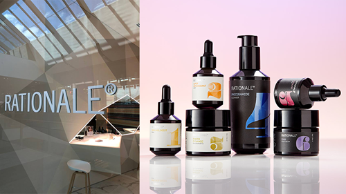CULT SKINCARE BRAND YOU NEED TO KNOW ABOUT, NOW!