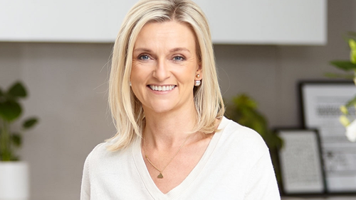 MEET THE FOUNDER OF KIKKI.K IN HER ONLY GOLD COAST APPEARANCE